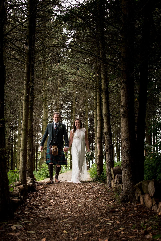 PERTHSHIRE WEDDING, GUARDSWALL FARM163552.jpg