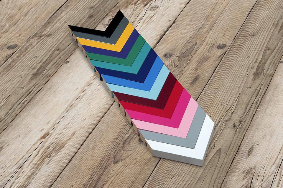 spectrum-frames08.jpg