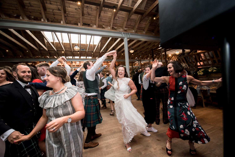 PERTHSHIRE WEDDING, GUARDSWALL FARM203722.jpg