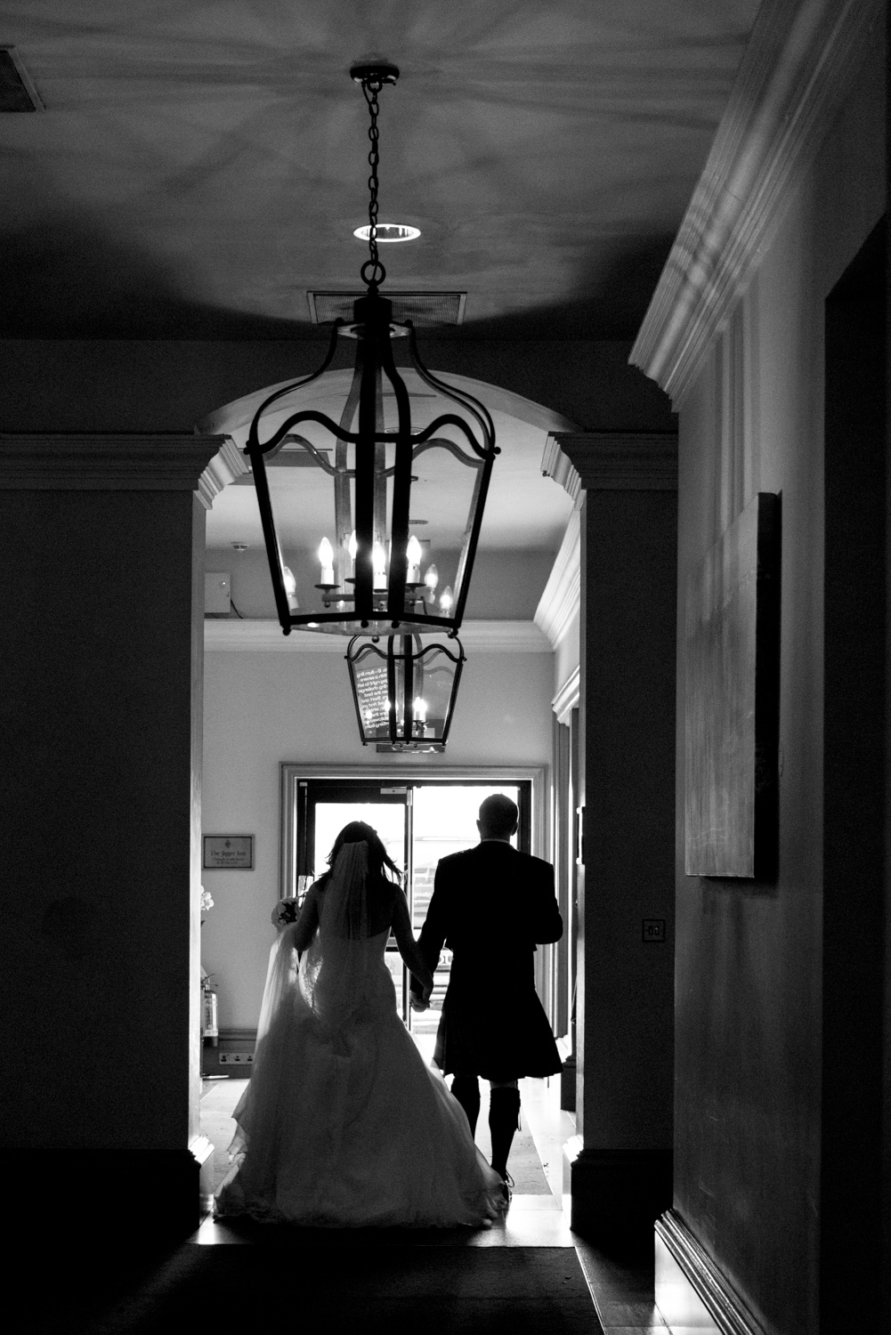 "- ""We booked Ali to capture our wedding day and we truly couldn't have asked for a better service. From the first contact we made, Ali was friendly, approachable, helpful and professional. We met before our wedding to discuss what we were after and had a mini photoshoot which was great to experience what it would be like on the day. In the run up to the wedding, Ali kept in touch with us making sure she had all the details correct. On the day itself, Ali was great. She was very much in the background, capturing all of the special moments without being intrusive and kept everyone relaxed. After the wedding, Ali kept in touch and even sent us through some previews as she knew we were excited to see. Ali created a slideshow for us using a selection of our photos and background music. I loved it so much I watched it 3 times in a row and sobbed my heart out!!We were absolutely delighted with the end result. Ali captured the day perfectly and we have such special photos which we will treasure forever. Thank you so much Ali, you truly are an artist!"""