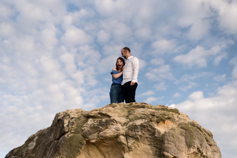 2018-06-08 KATE & SEAN St. Andrews Beach Couple Shoot195835.jpg
