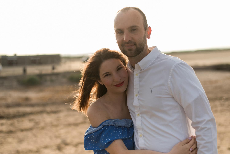 2018-06-08 KATE & SEAN St. Andrews Beach Couple Shoot200313.jpg