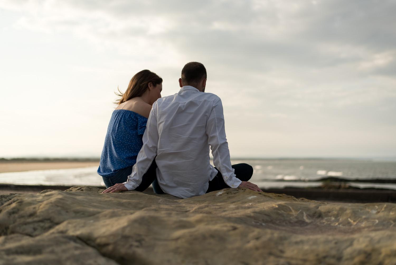 2018-06-08 KATE & SEAN St. Andrews Beach Couple Shoot200057.jpg