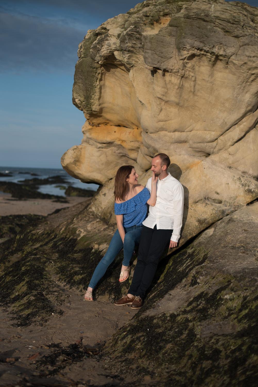 2018-06-08 KATE & SEAN St. Andrews Beach Couple Shoot201249.jpg