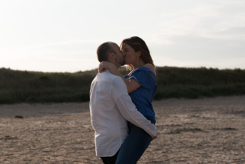 2018-06-08 KATE & SEAN St. Andrews Beach Couple Shoot202844.jpg