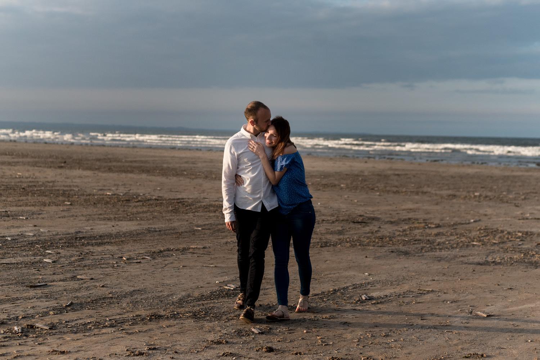 2018-06-08 KATE & SEAN St. Andrews Beach Couple Shoot204333.jpg