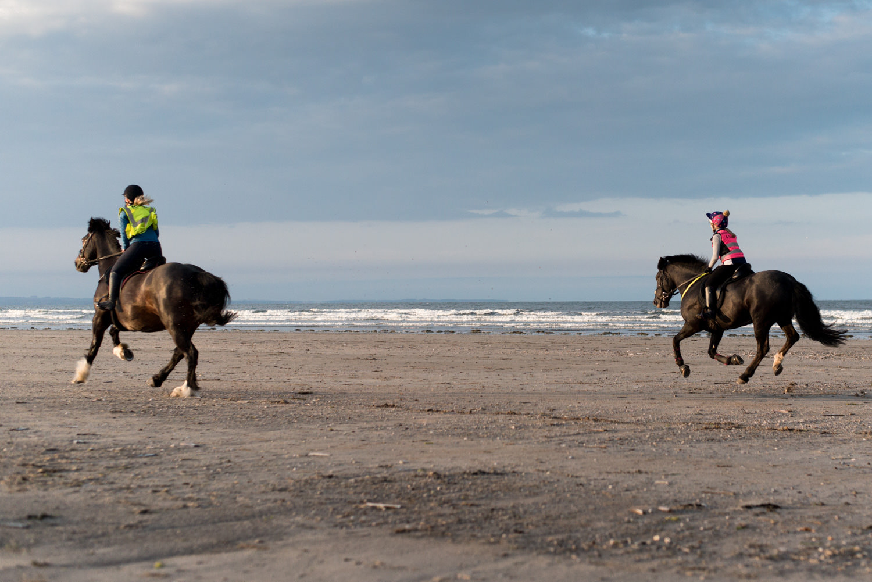 2018-06-08 KATE & SEAN St. Andrews Beach Couple Shoot205053.jpg