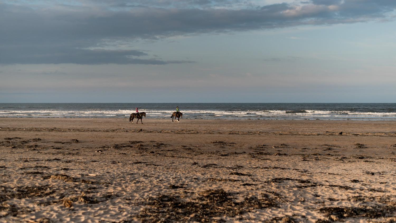 2018-06-08 KATE & SEAN St. Andrews Beach Couple Shoot204815.jpg