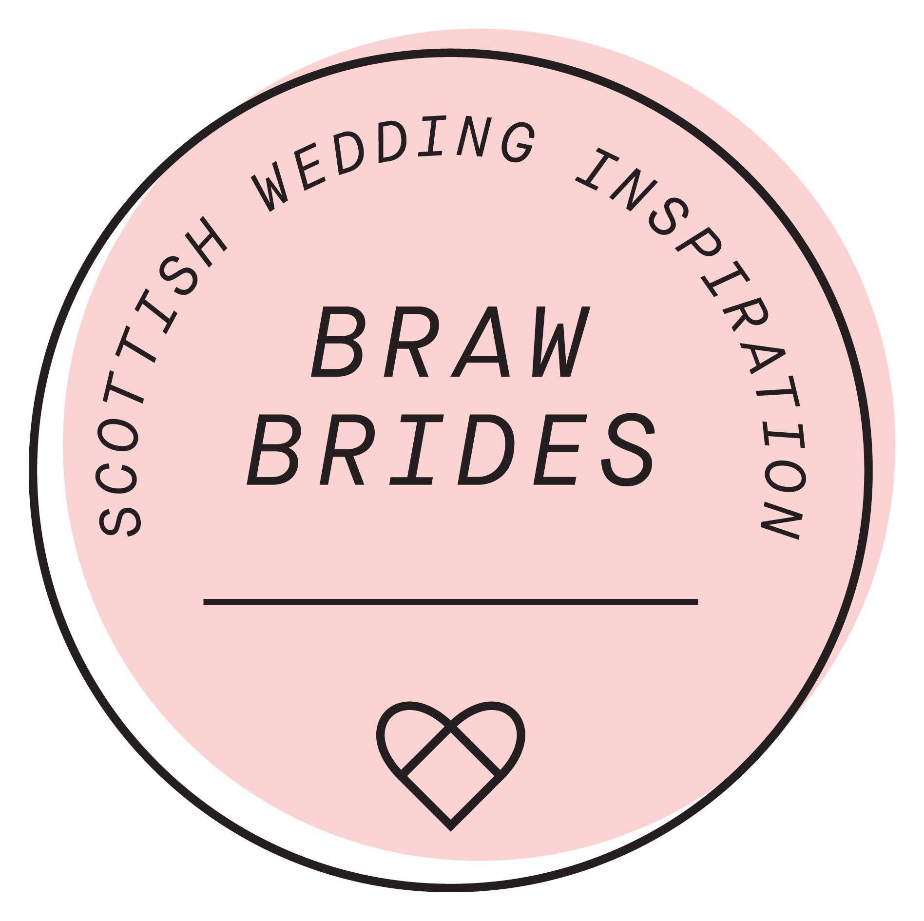 BrawBrides-Badge-Pink-V1.png