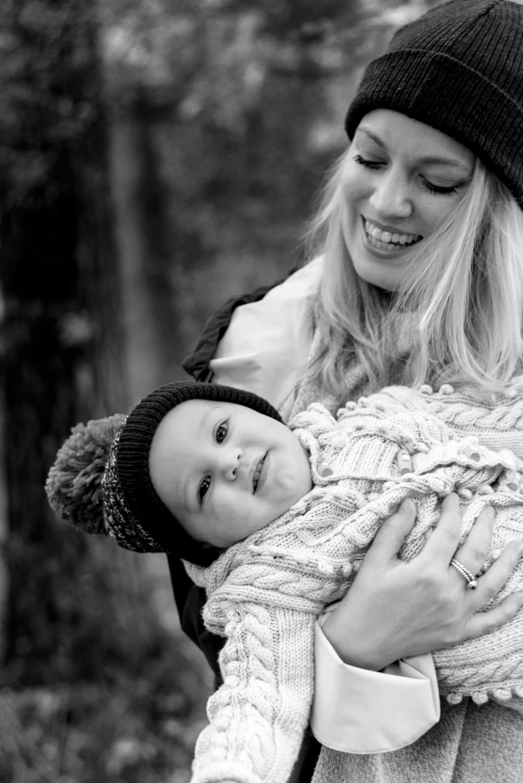 2018-10-20 LYNCH FAMILY (Christian, Jennifer & Sean)092231Copy 1.jpg
