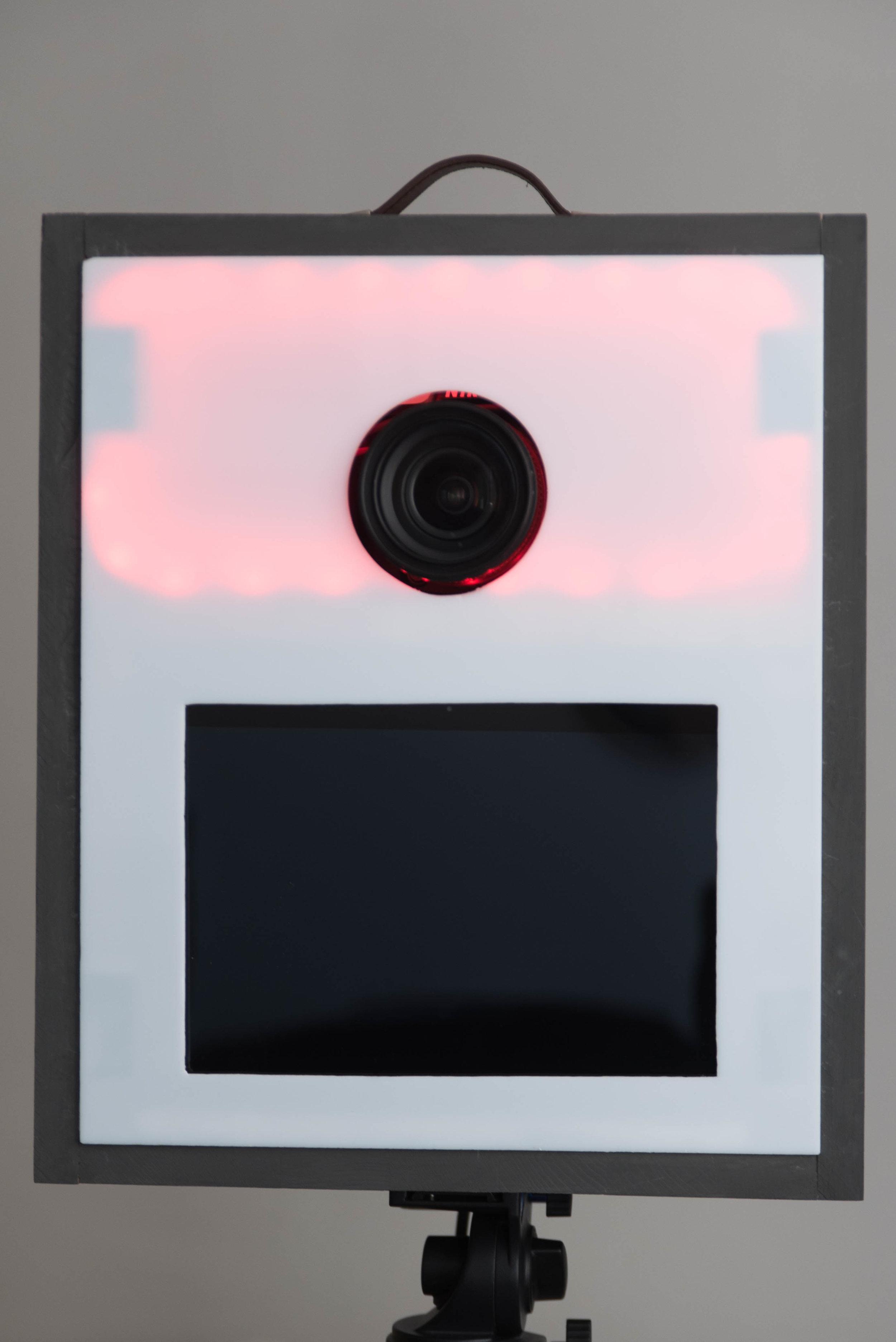 Lightobox5.jpg