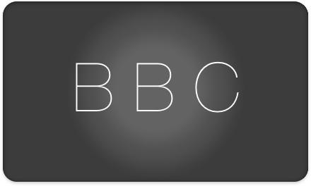 BBC 2.jpg