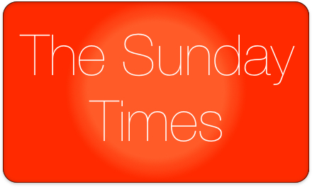 The Sunday Times 2.jpg