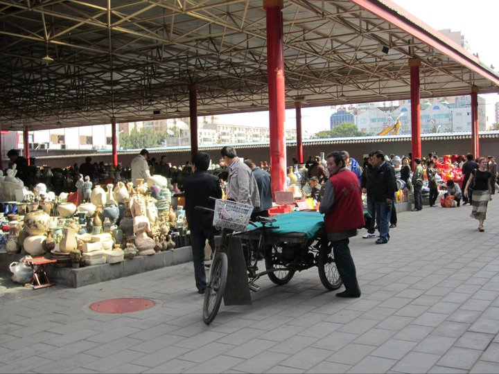 Panjiayuan Antique Market.jpg