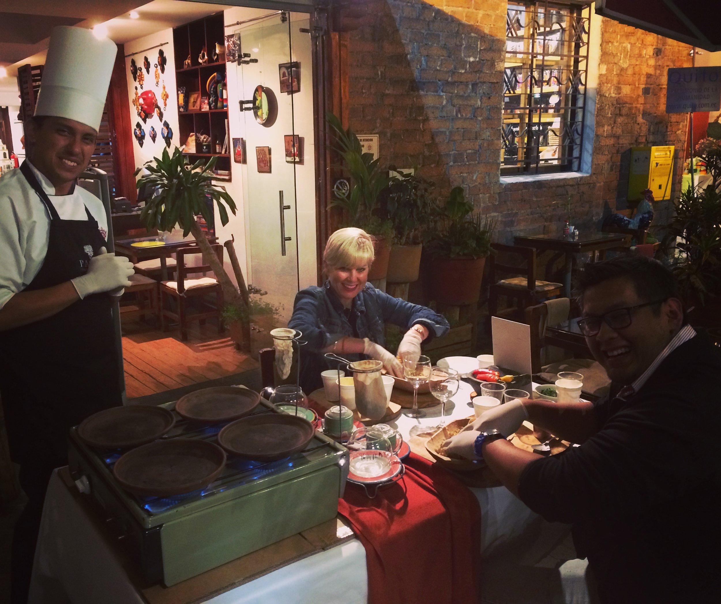 Ecuadorean dishes.jpg