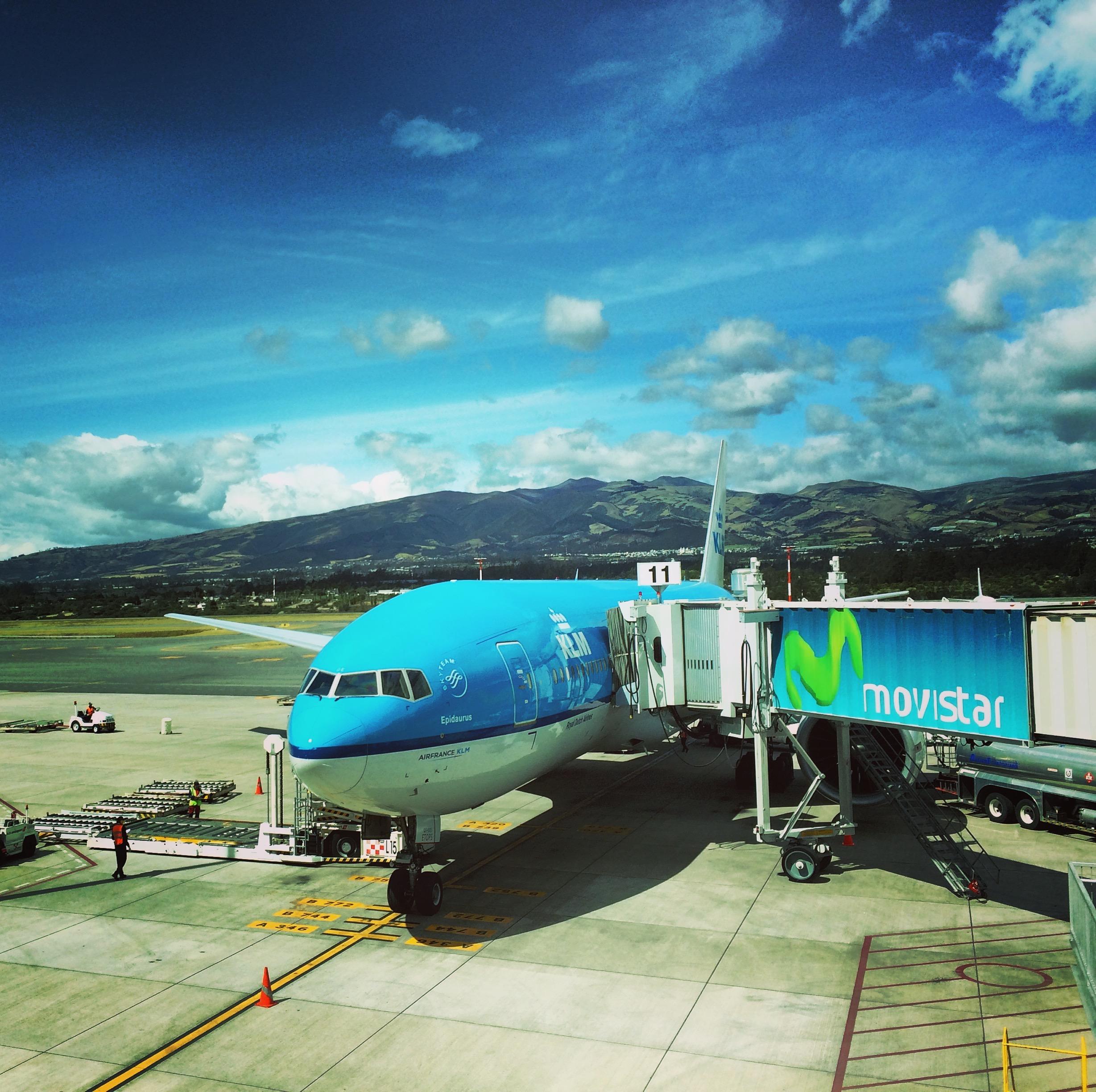 Arriving in Ecuador.jpg