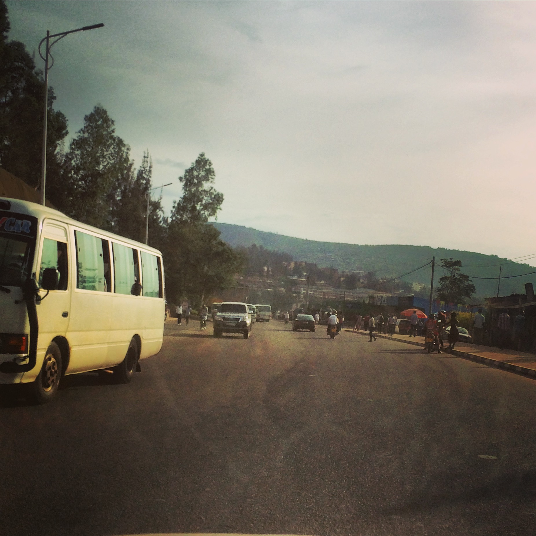 Rwandan roads.jpg