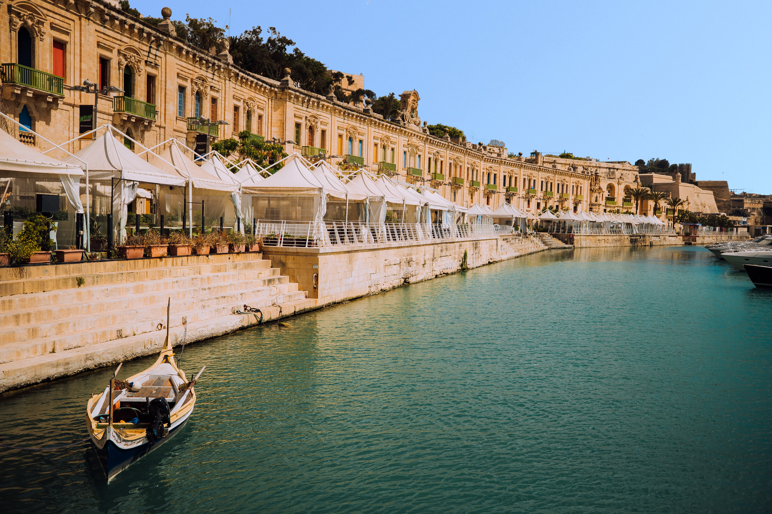 Valletta Waterfront.jpg
