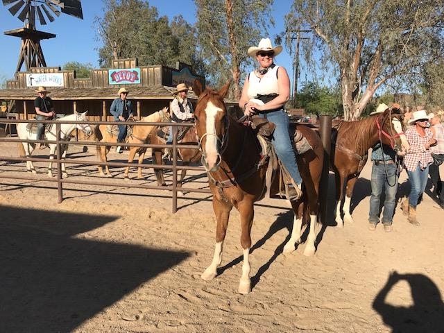 Ruth Daly, White Stallion Ranch, Arizona, Ranch Rider.jpeg