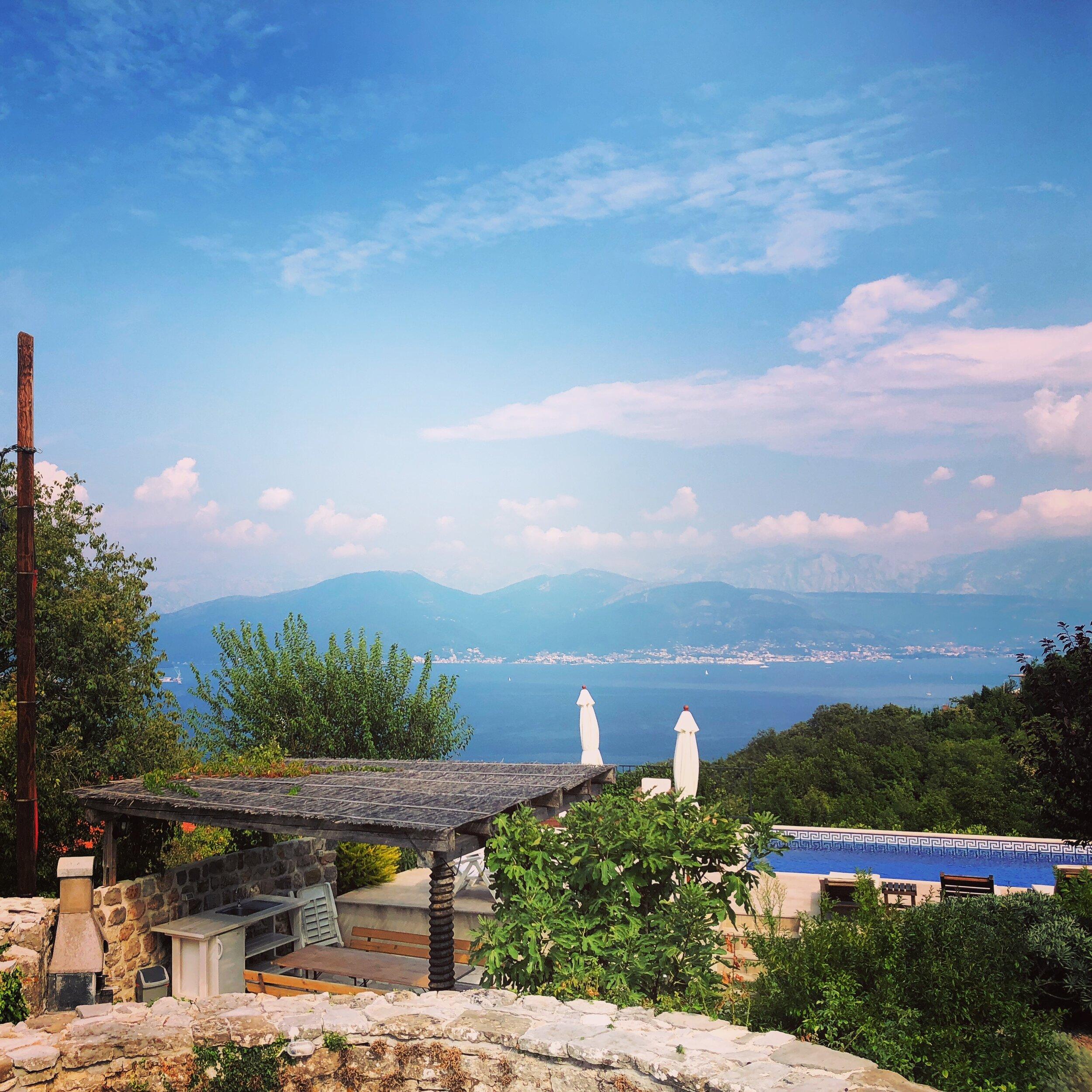 View from villa of Bay of Kotor.jpg