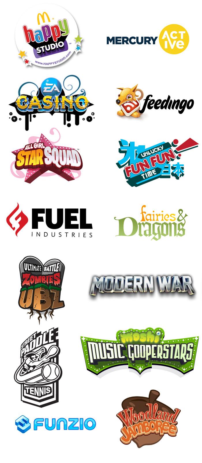 Logos_03.jpg