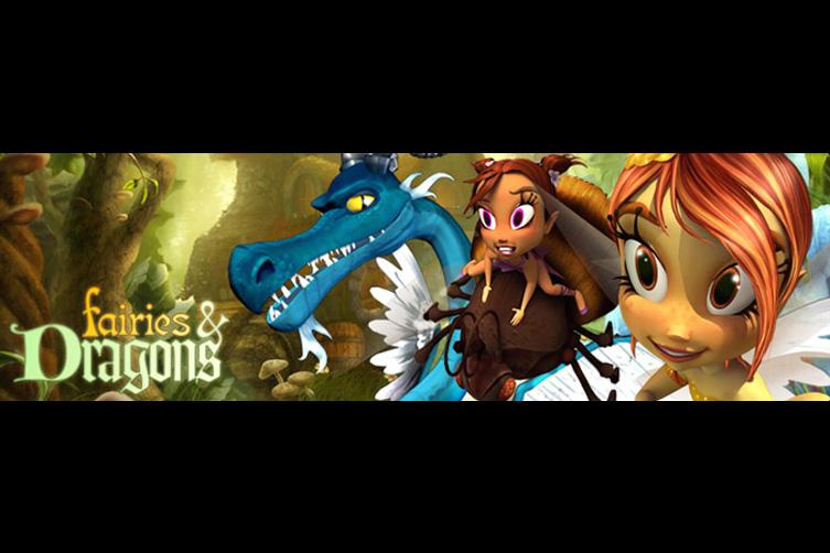 fairiesAndDragons_03.jpg