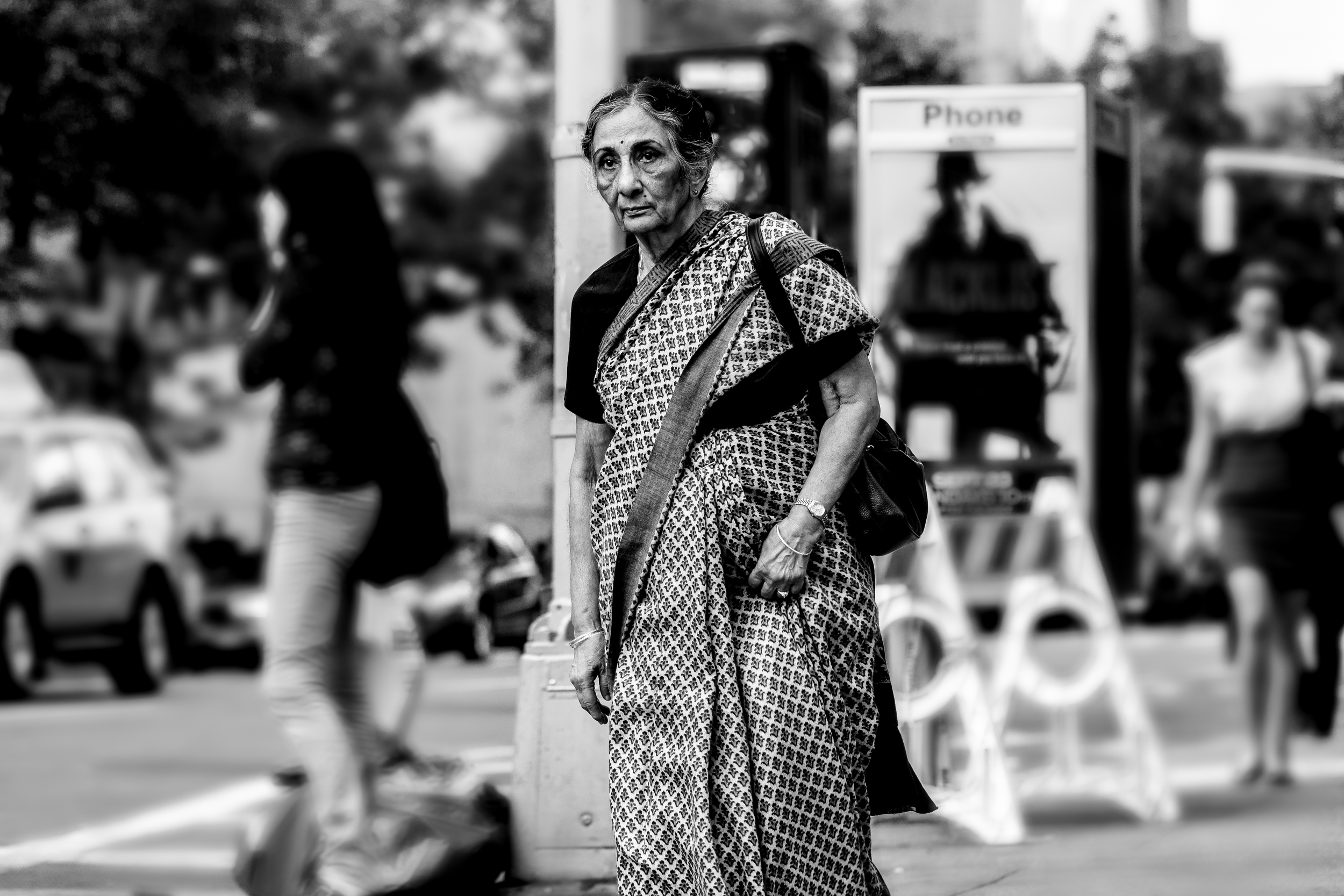 indian_woman.jpg