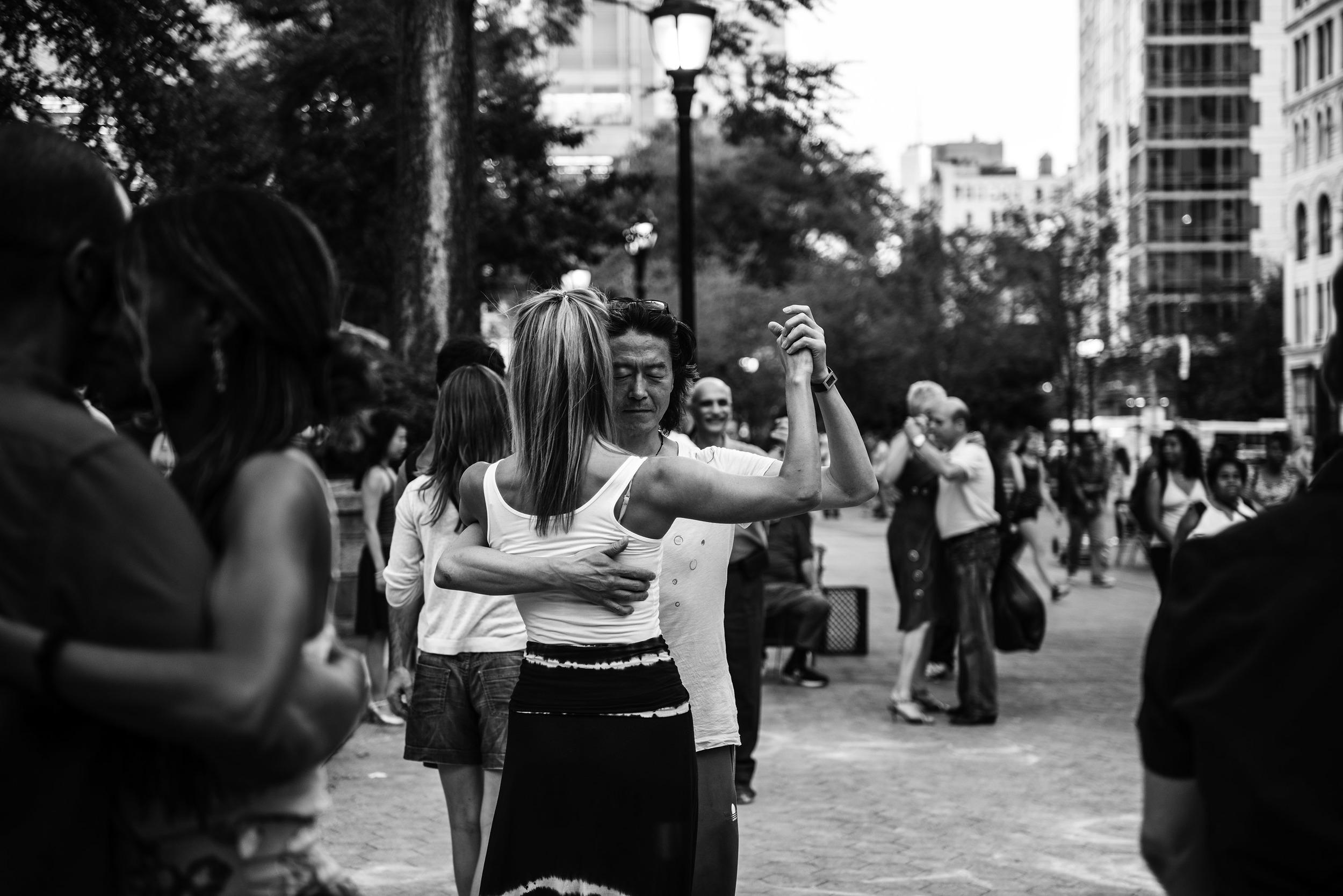 street_2.jpg