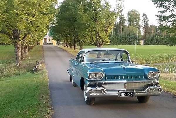 oldsmobile-etu.jpg
