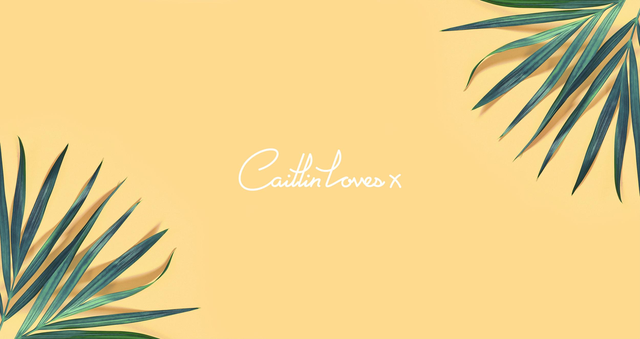 CaitlinLovesHeader.jpg