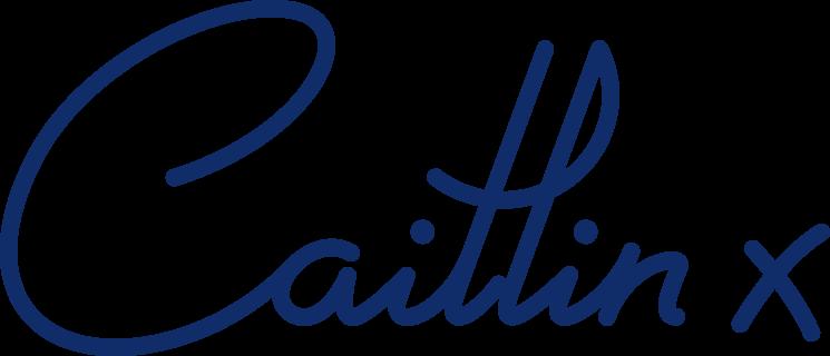 CaitlinX-Navy.png
