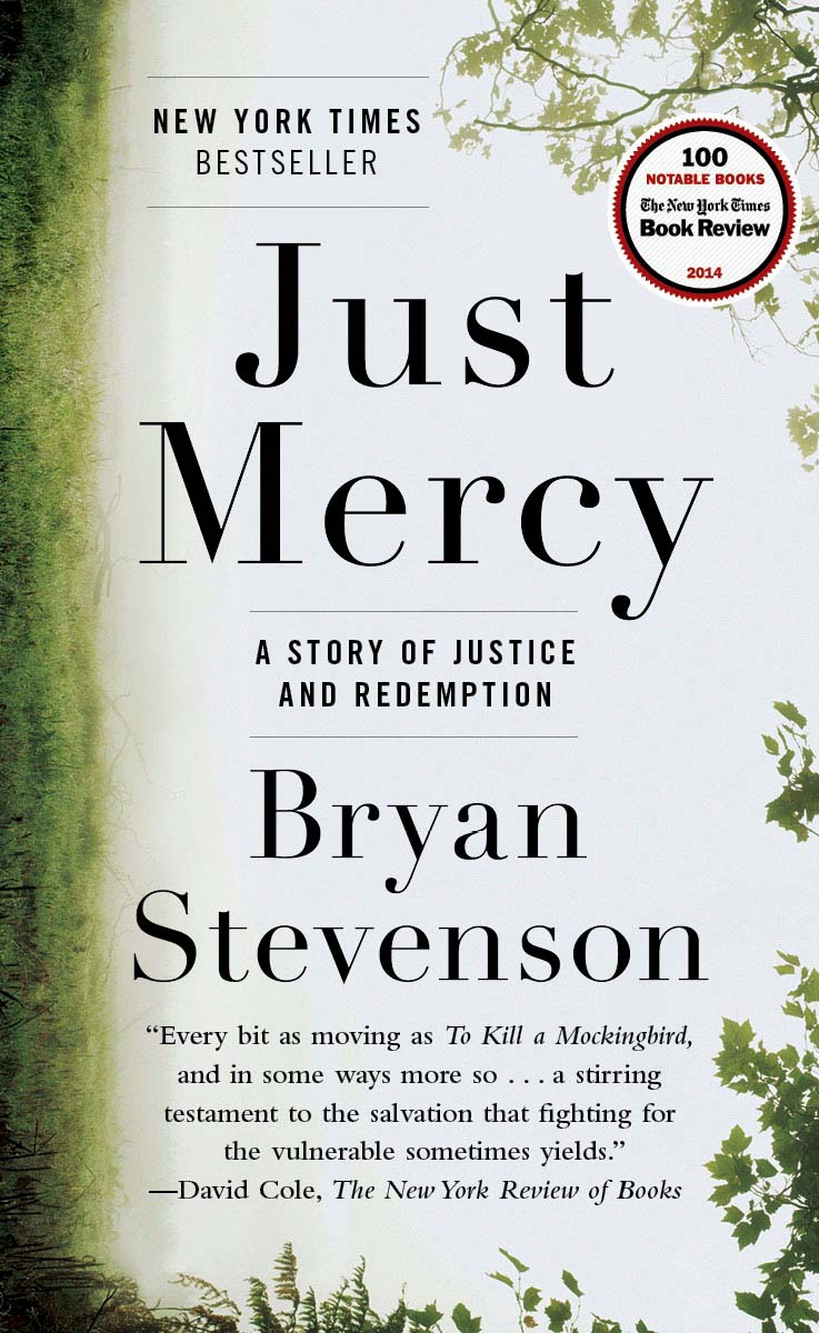 Just-Mercy-book-cover.jpg