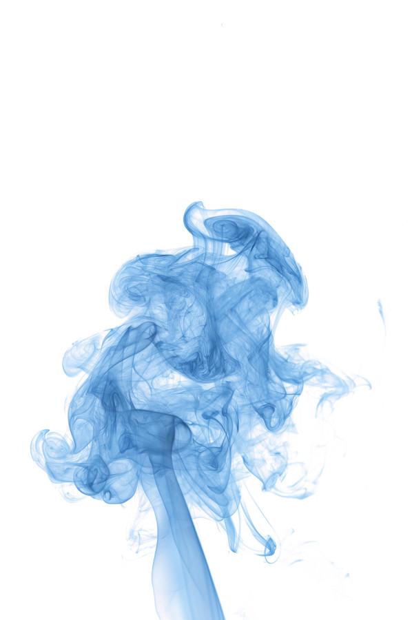 Smoke 1.