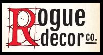http://roguedecor.com/