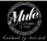 Mule Resophonic