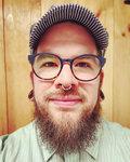 Zack Slik - Musician