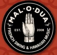 Mal-O-Dua  Musicians