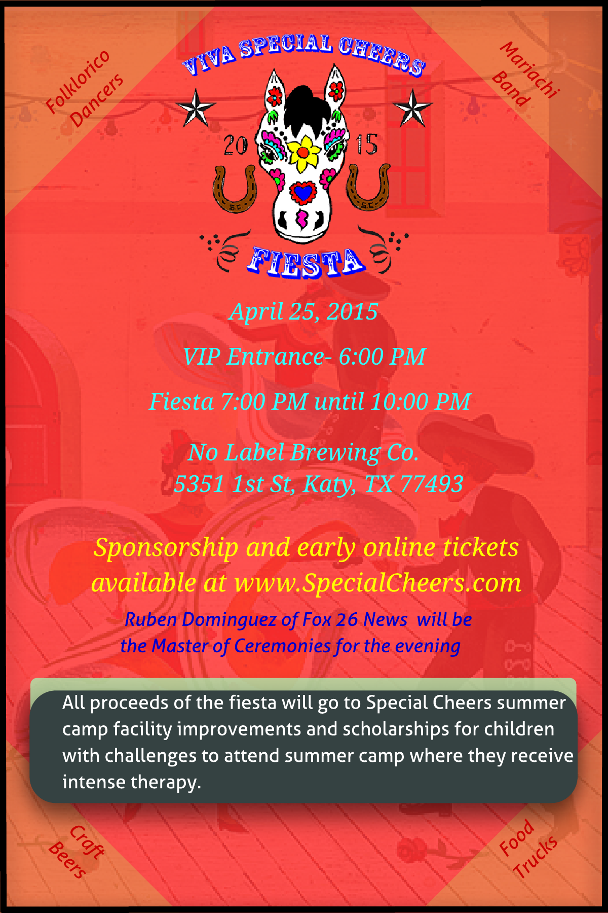 Viva Special Cheers Fiesta Postcard - Invitation.png
