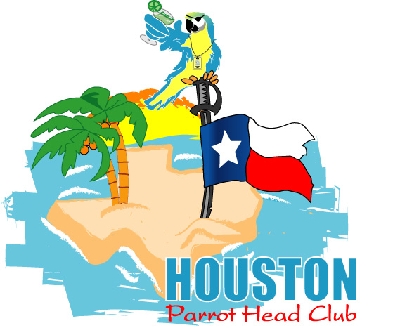 Houston Parrot Head Club.jpg