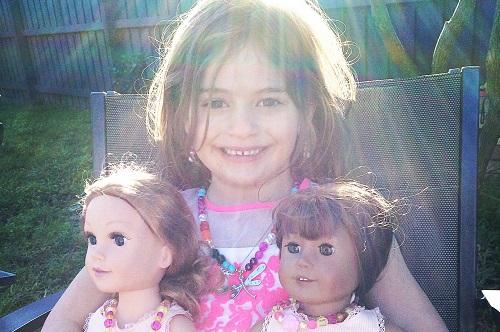 resized dolls.jpg