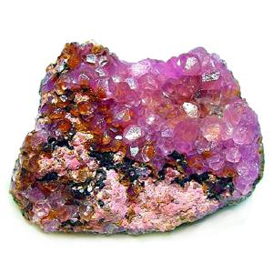 Stone of Love  Heals a broken heart