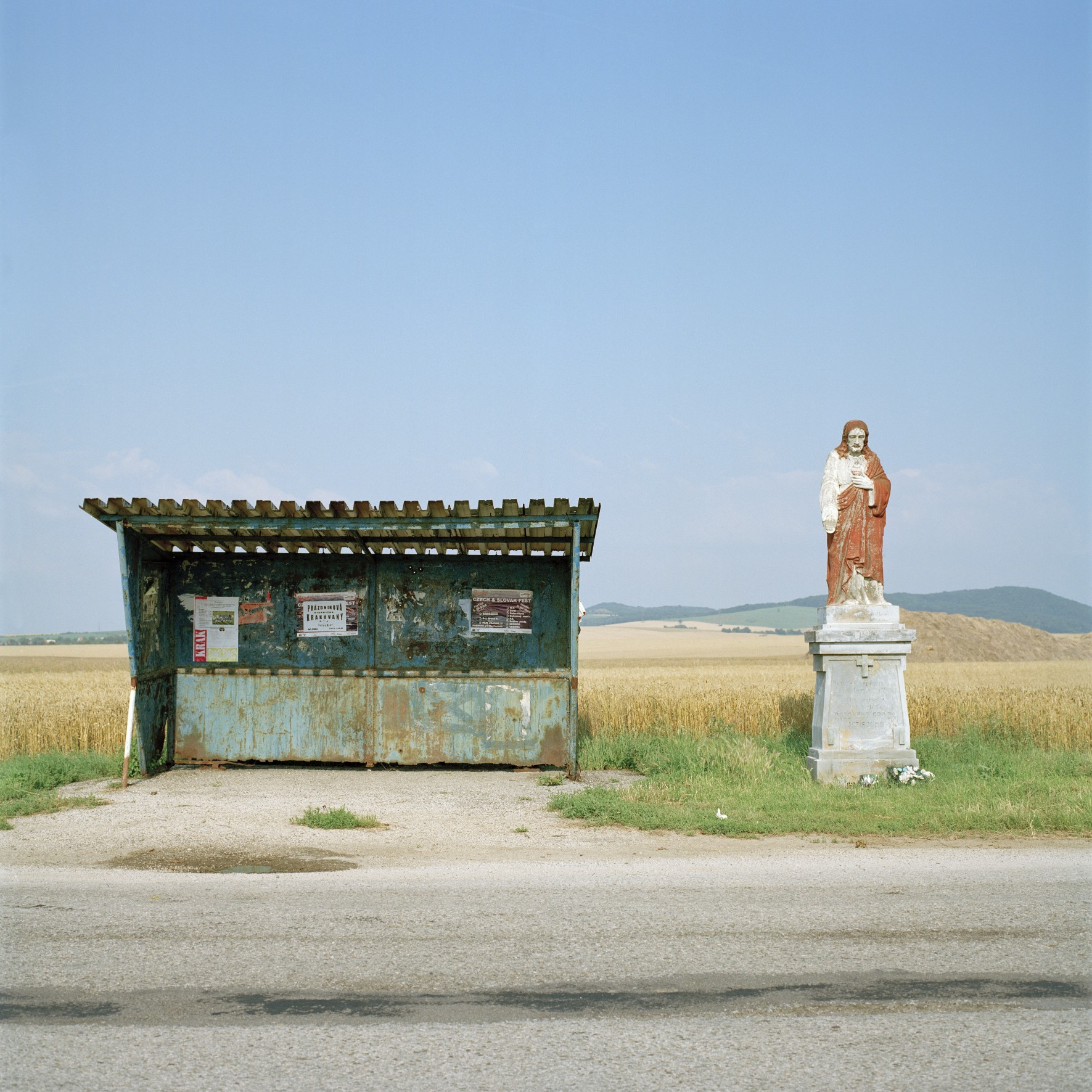 Foto: (c) Bruno Laesser