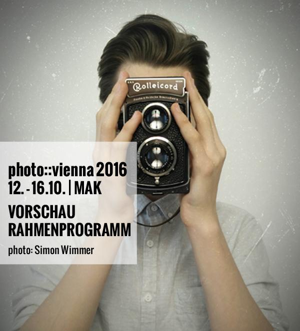 Preview 2016_web_pfade.jpg