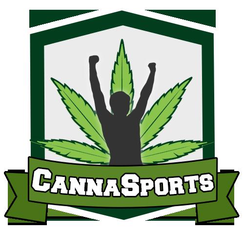 cannasports-logo.png