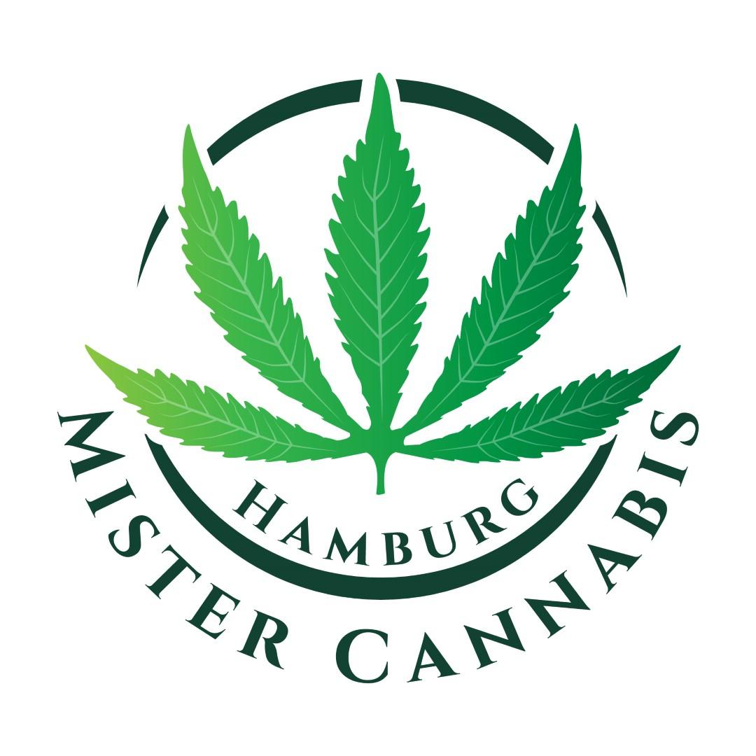 Mister-Cannabis-Logo-C9 (Large).jpg
