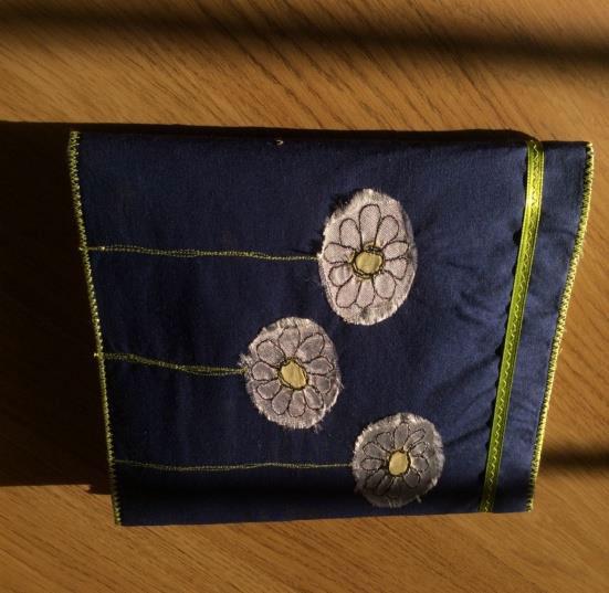 Textiles-at-The-Weir-2015-programme-4.jpg
