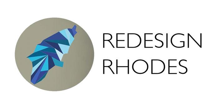 redesign rhodes.jpg