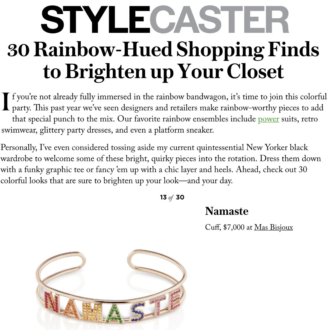 http://stylecaster.com/rainbow-shopping/