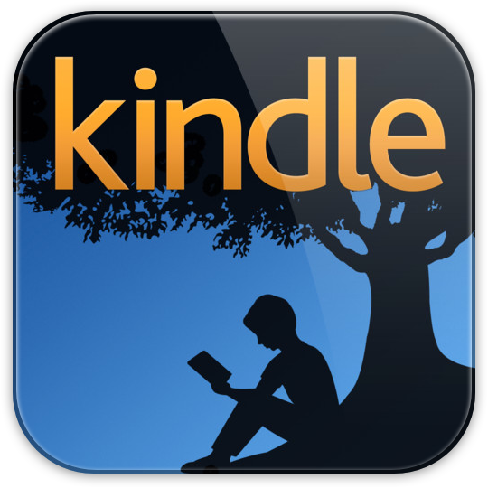Kindle-3.5-logo.png