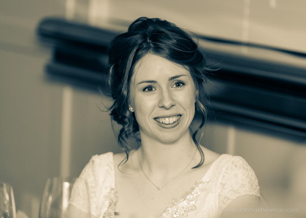 Laurence & Gemma Wedding-479.jpg